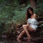 AdrianaPhan-023-Bearbeitet-kl