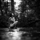 AdrianaPhan-091-Bearbeitet-kl