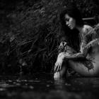 AdrianaPhan-242-Bearbeitet-kl