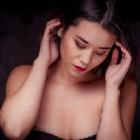 Adriana-012-Bearbeitet-1200px