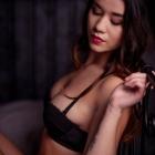 Adriana-083-Bearbeitet-1200px