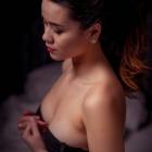 Adriana-222-Bearbeitet-1200px