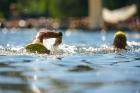 Triathlon2019-050