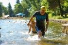 Triathlon2019-055