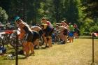 Triathlon2019-064