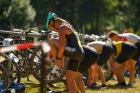 Triathlon2019-065