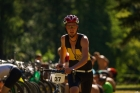 Triathlon2019-070