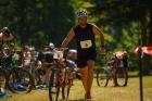 Triathlon2019-079