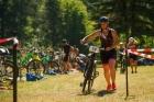 Triathlon2019-081