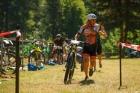 Triathlon2019-082