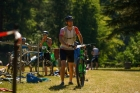 Triathlon2019-096