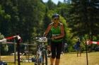 Triathlon2019-098