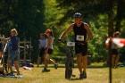 Triathlon2019-100