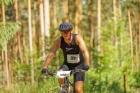 Triathlon2019-162