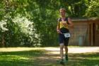 Triathlon2019-221