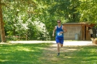 Triathlon2019-235