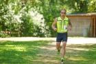 Triathlon2019-239