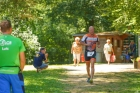 Triathlon2019-263