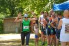 Triathlon2019-268