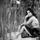 Adriana3-201-Bearbeitet-kl-2