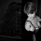 SarahErnst-051-kl