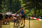 Triathlon2019-066