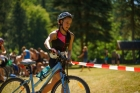 Triathlon2019-068