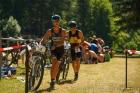 Triathlon2019-071