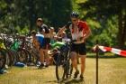Triathlon2019-072