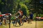 Triathlon2019-073