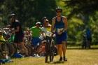 Triathlon2019-074