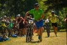 Triathlon2019-077