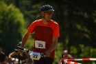 Triathlon2019-080
