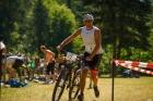 Triathlon2019-086