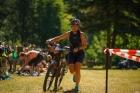 Triathlon2019-087