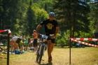 Triathlon2019-088