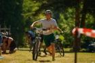 Triathlon2019-089