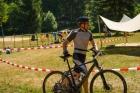 Triathlon2019-103