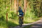 Triathlon2019-165