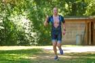 Triathlon2019-216