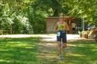Triathlon2019-232