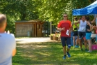 Triathlon2019-249