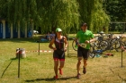Triathlon2019-252