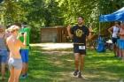 Triathlon2019-254