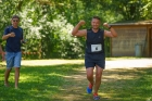 Triathlon2019-256