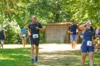 Triathlon2019-275