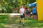 Triathlon2019-280