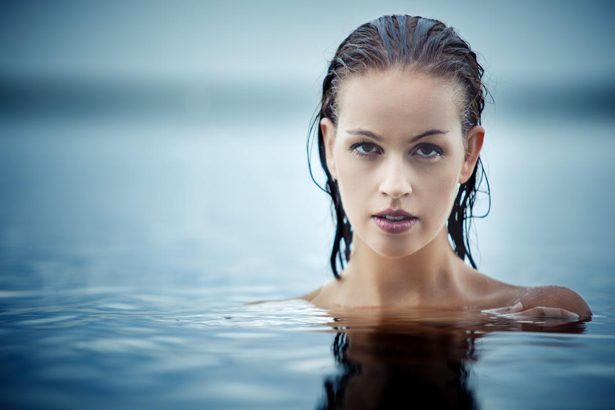 Wassershooting 2