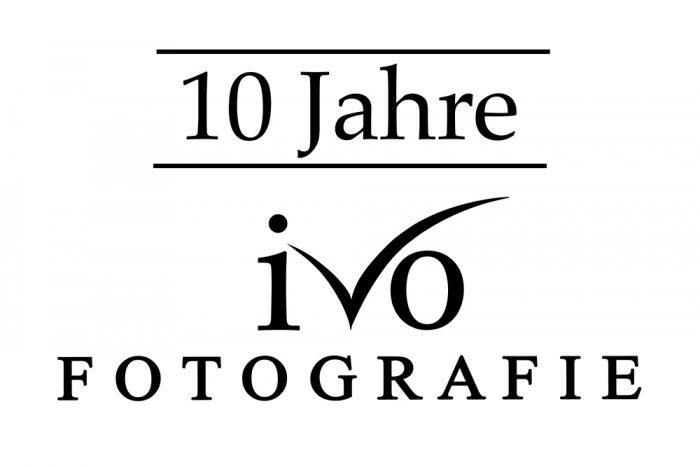 10 Jahre Ivo-Fotografie